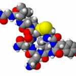 KochSaskia_Oxytocin_molecule