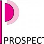 MenningSanne_prospect