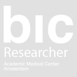 logo-lebic_researcher_150x150