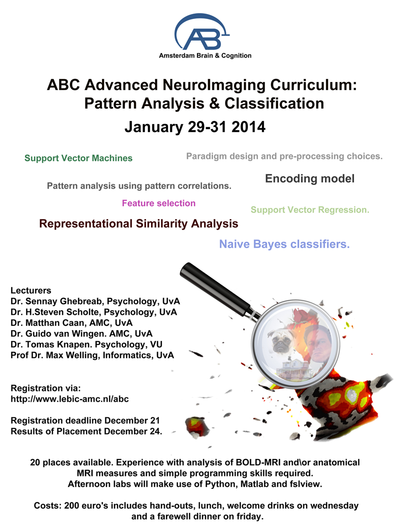 ABCposter